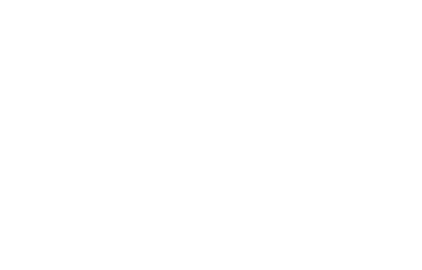 White Rose Mortgages